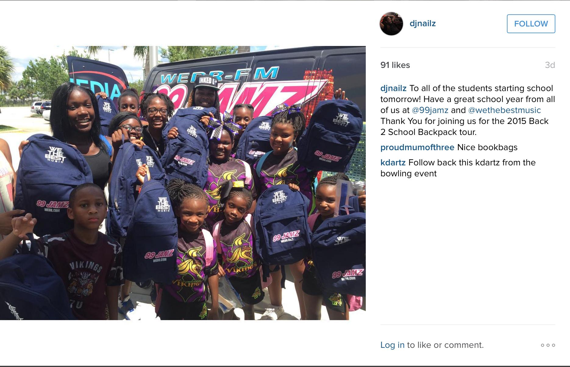 Khaled backpack Instagram.png
