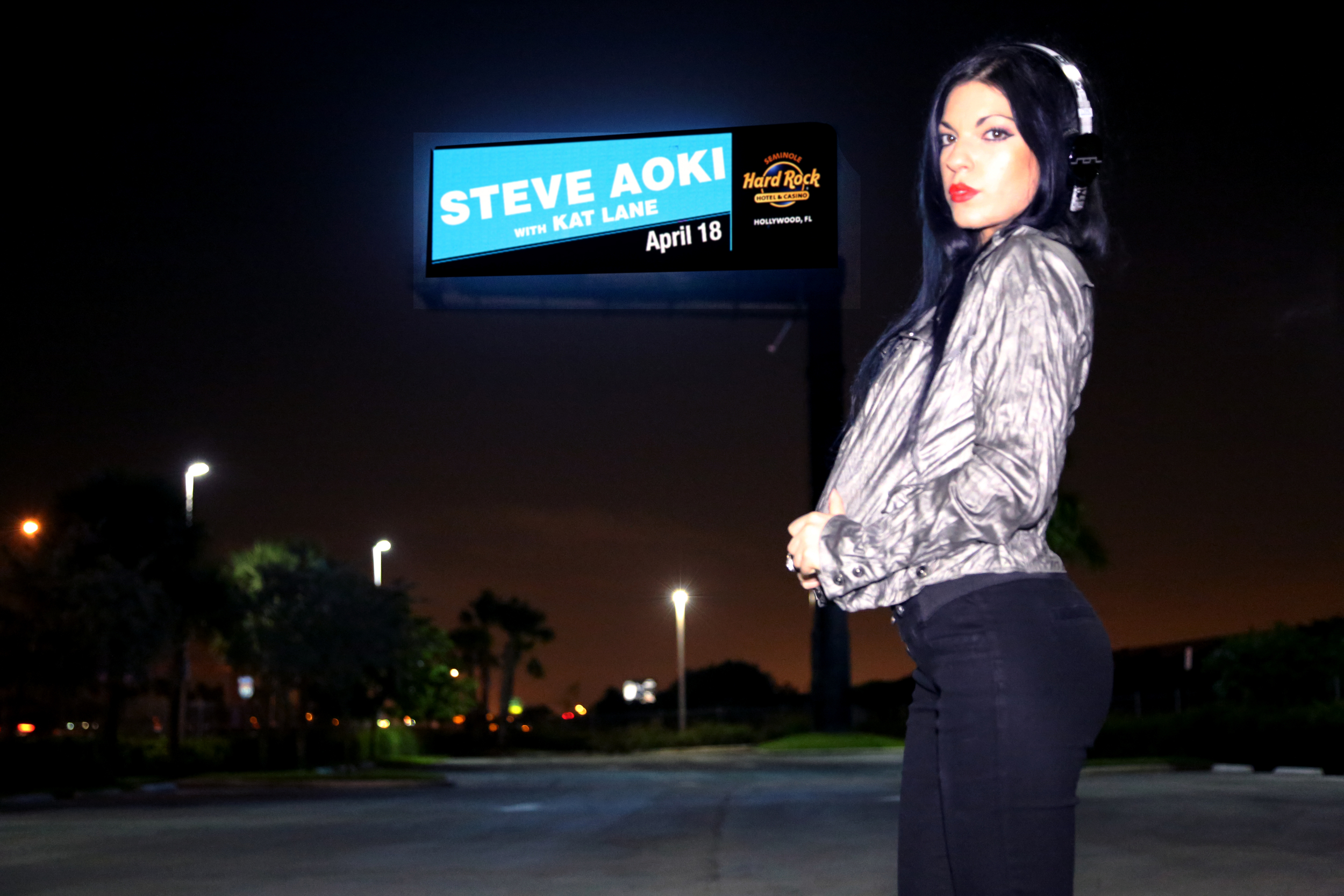 Aoki Lane Billboard.jpg