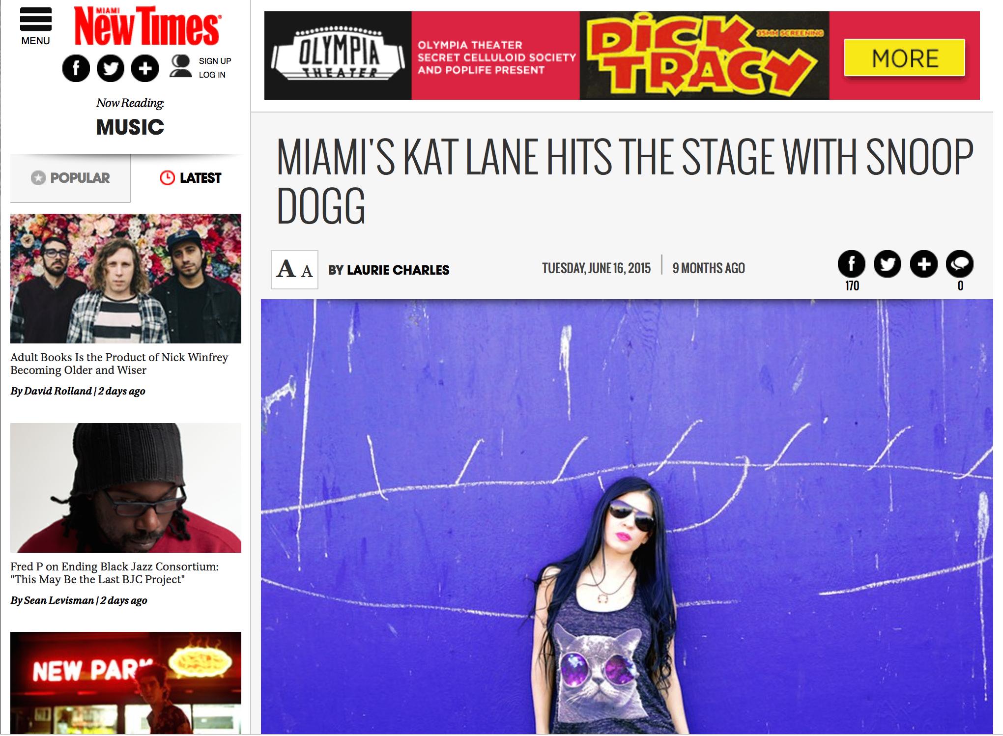 Kat Lane Snoop Dogg New Times.png