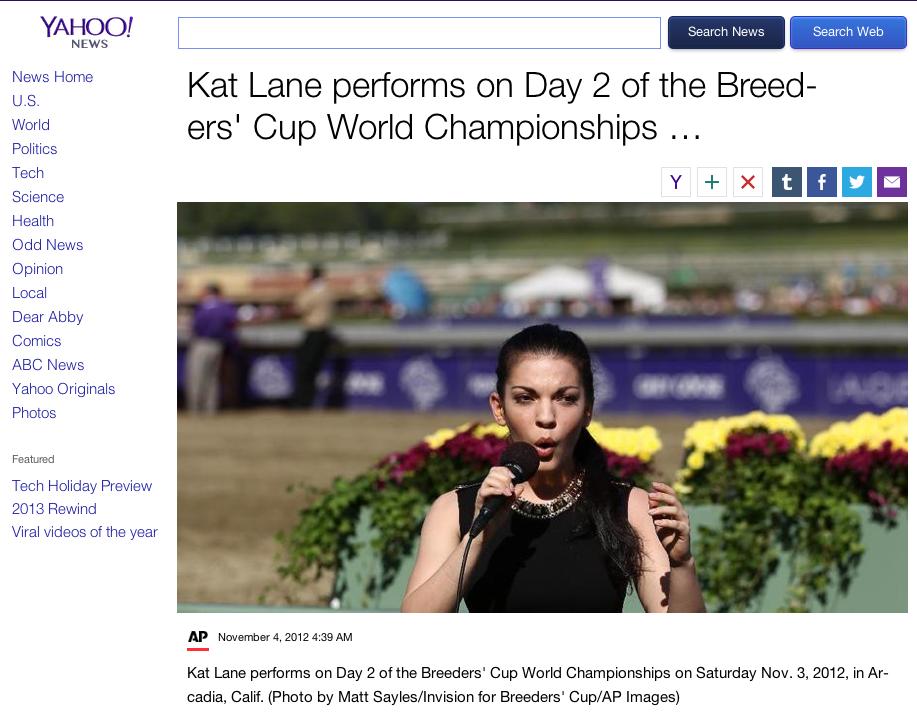 Kat+Lane+Yahoo+Breeders+Cup.png