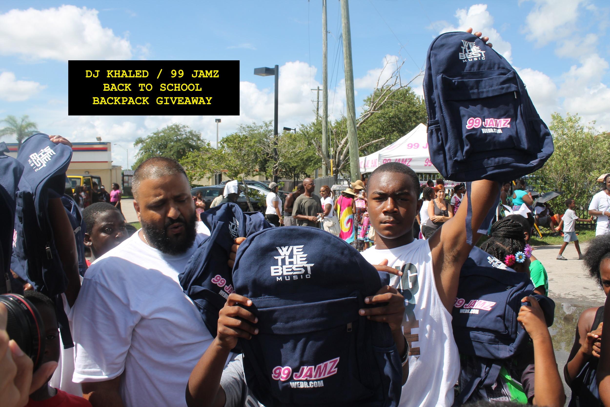 Khaled 99jamz backpack TEXT.JPG