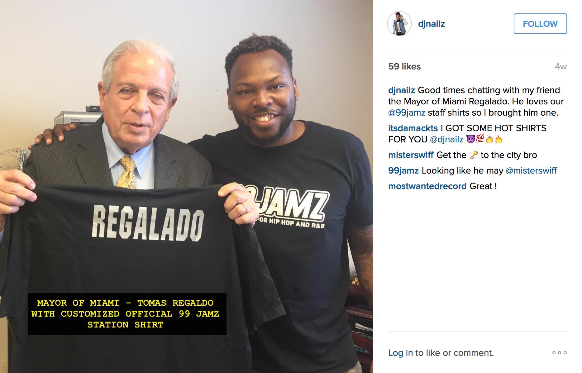 QPED Miami Mayor Regaldo TEXT.png