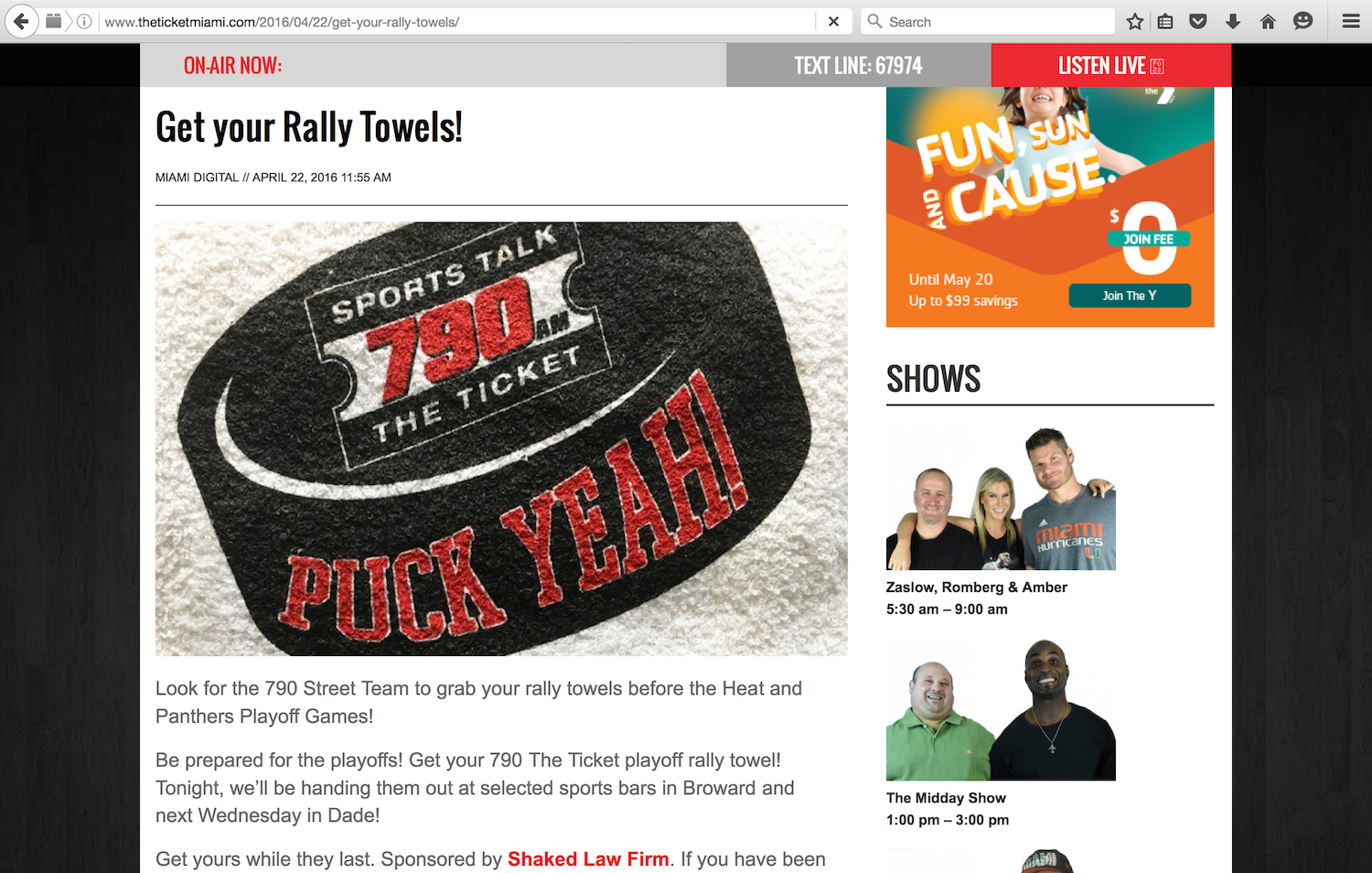 The Ticket Rally Towels on website.png