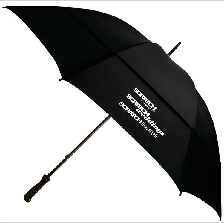Umbrella SCRATCH BLACK mock-up.jpg