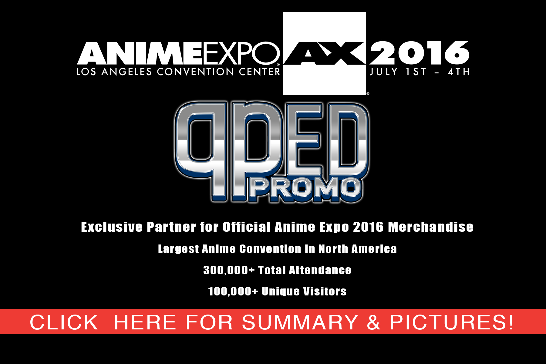 AX-2016 QPromo flyer.jpg
