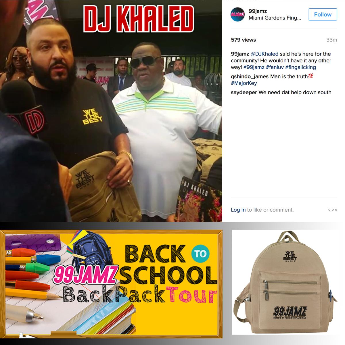 JamzKhaled Backpacks 2016 v2.jpg
