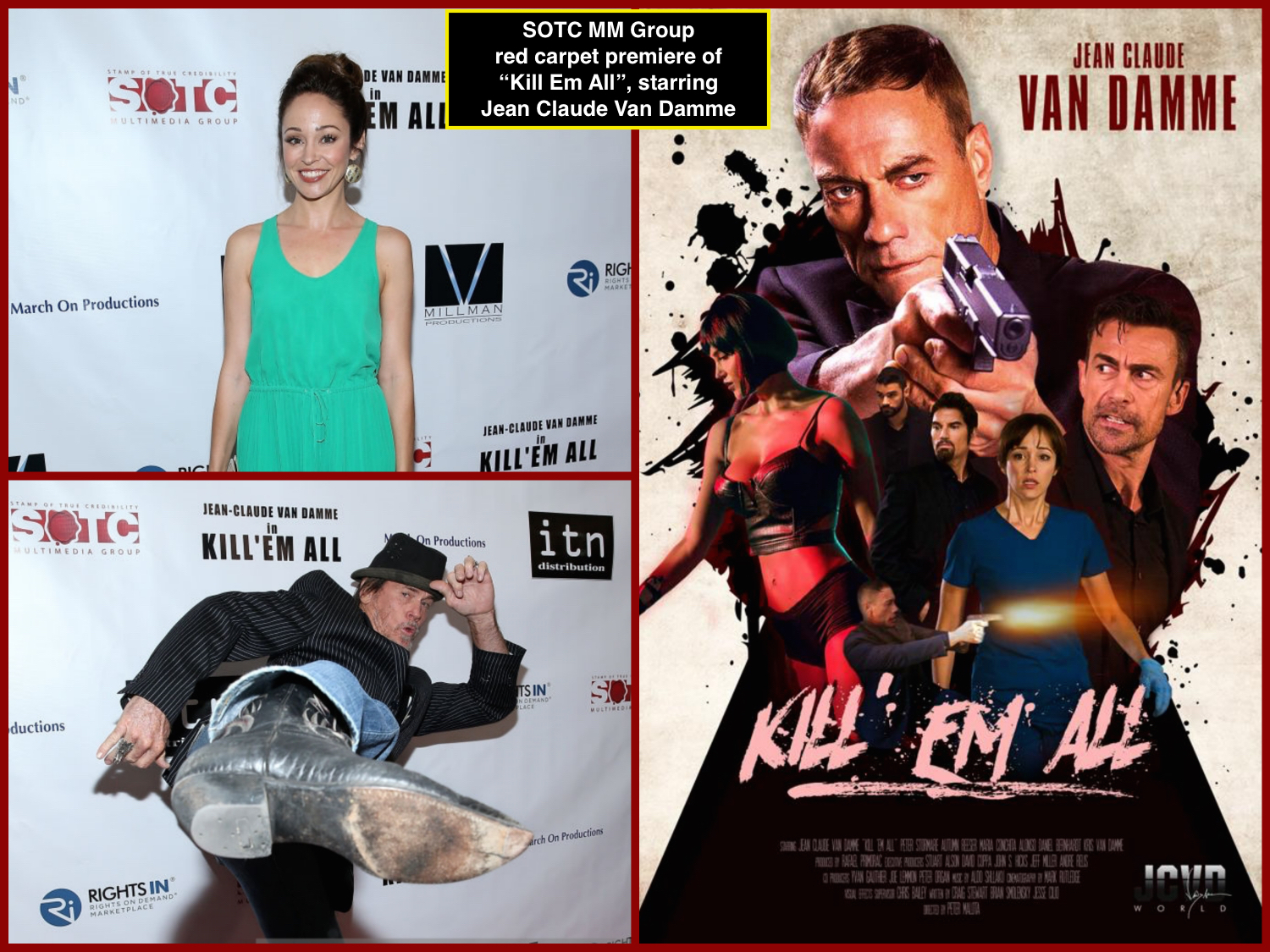 KillEmAll Premiere4_Fotor_Collage.jpg