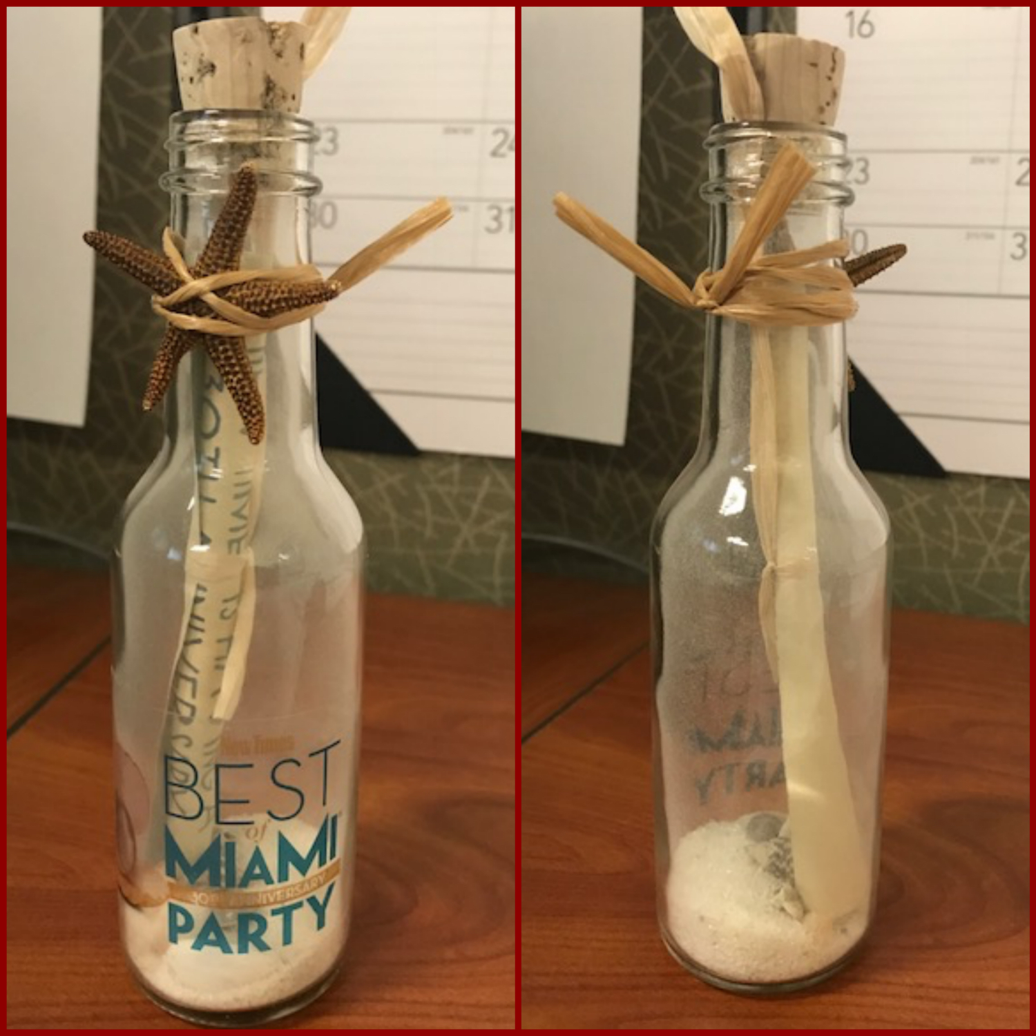 Message in a Bottle collage.jpg