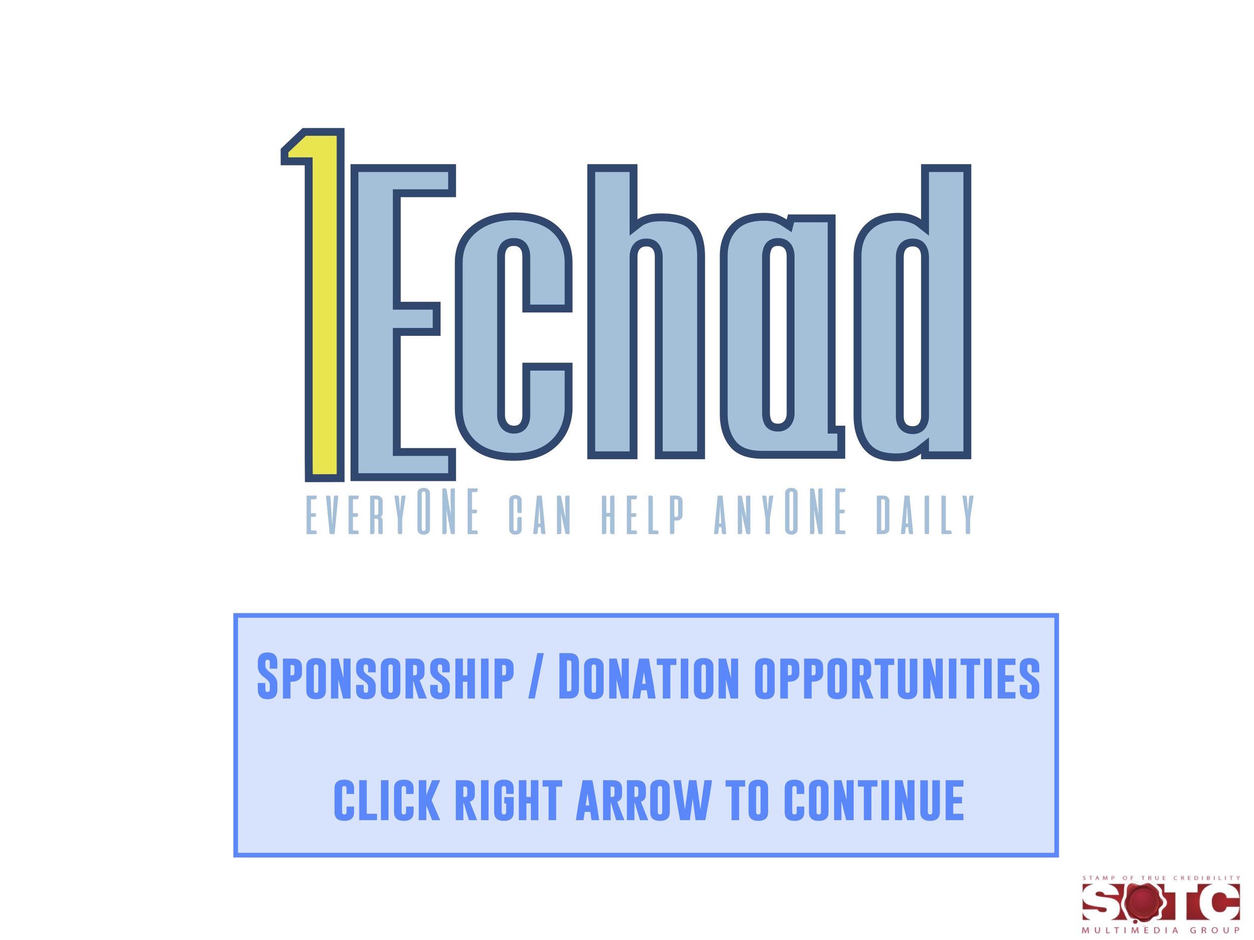 Echad Briefing - Get Involved! 1.jpg