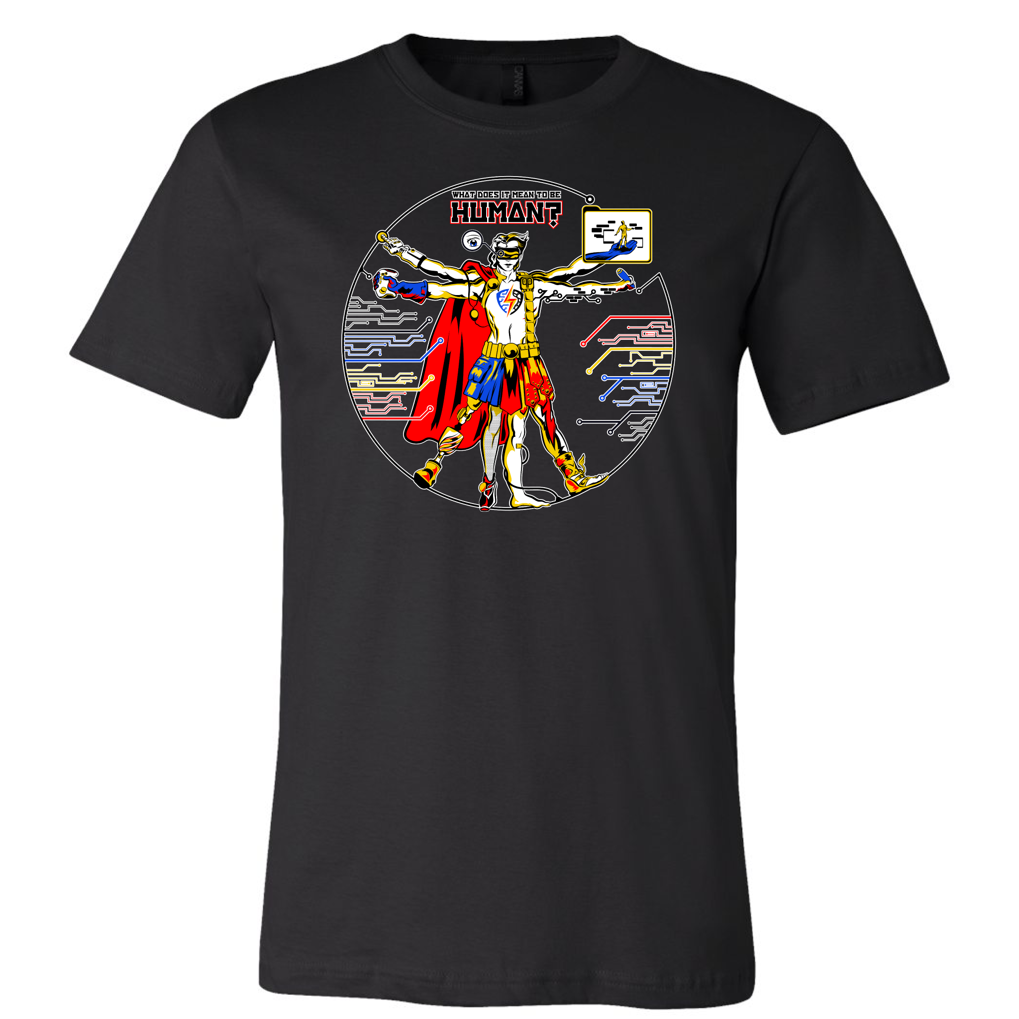 SVCC---NEWColors---Black-1-6-18-on-TEE.png