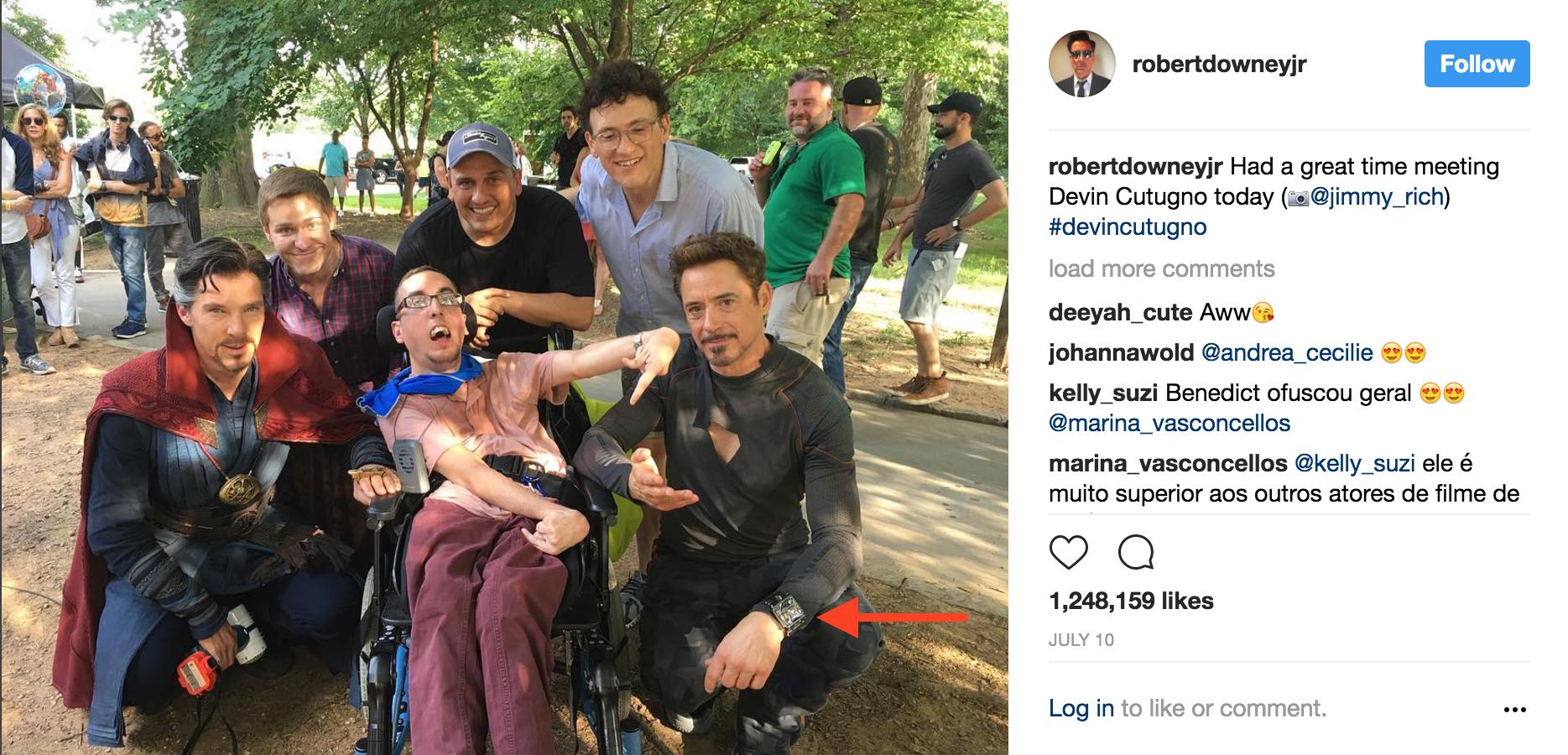 Avengers Devon Instagram Robert Downey copy.png