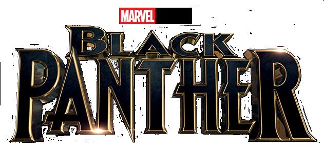 Black_Panther_(Updated_Logo_-_Transparent).png