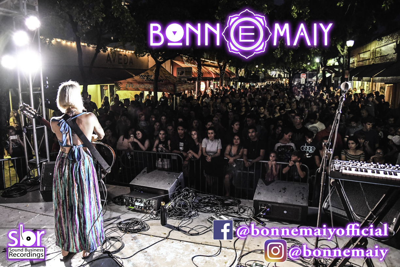 BEM cocogrove stage pic - logo MAIN.jpg