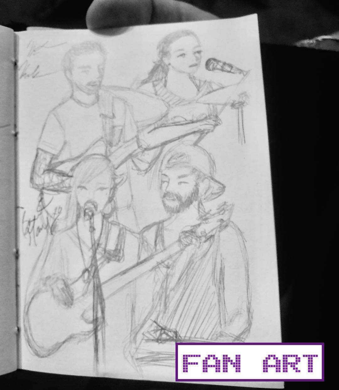 BEM - Fan Drawing.jpg
