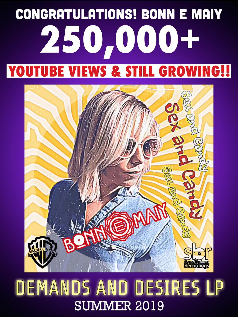 BEM SnC 250,000 views.png