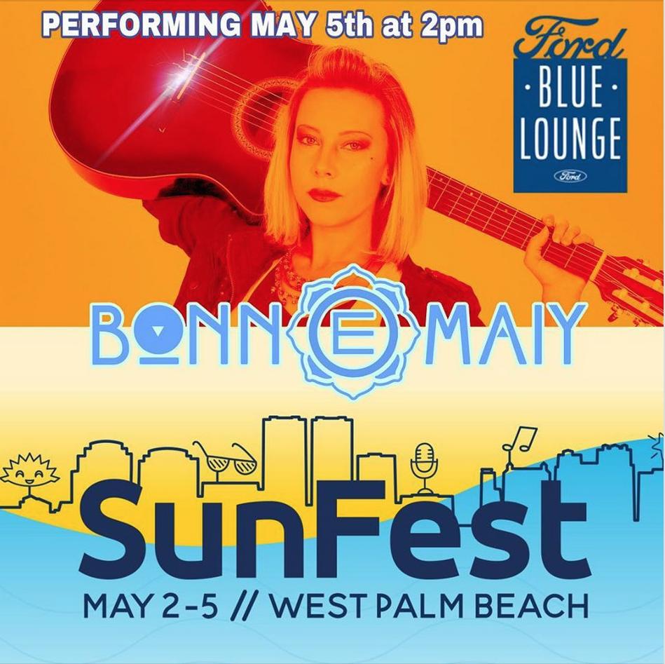 BEM Sunfest 2019 announce.png