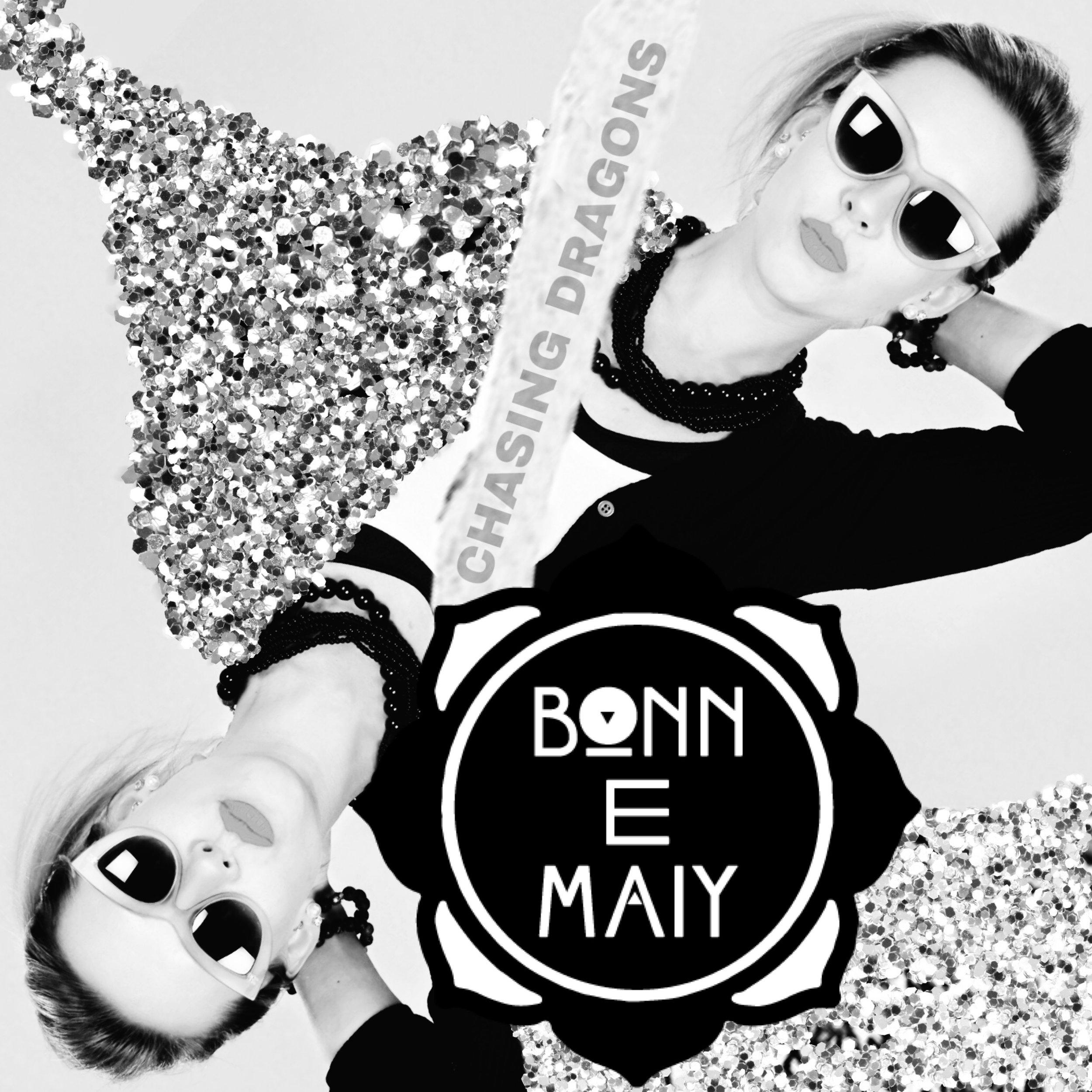 Bonn E Maiy - Chasing Dragons thumbnail.JPG