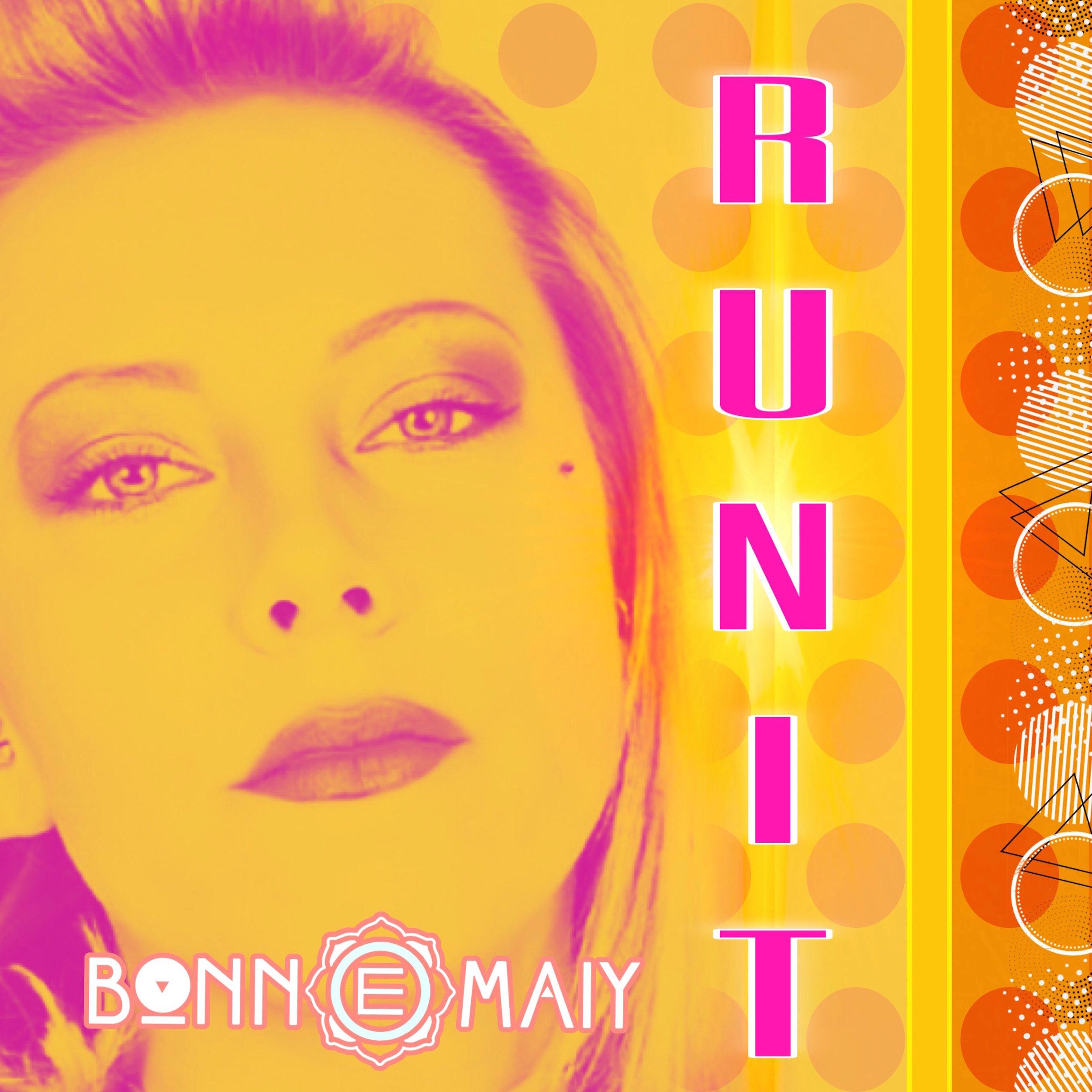 BEM - Run It [Thumbnail].JPEG