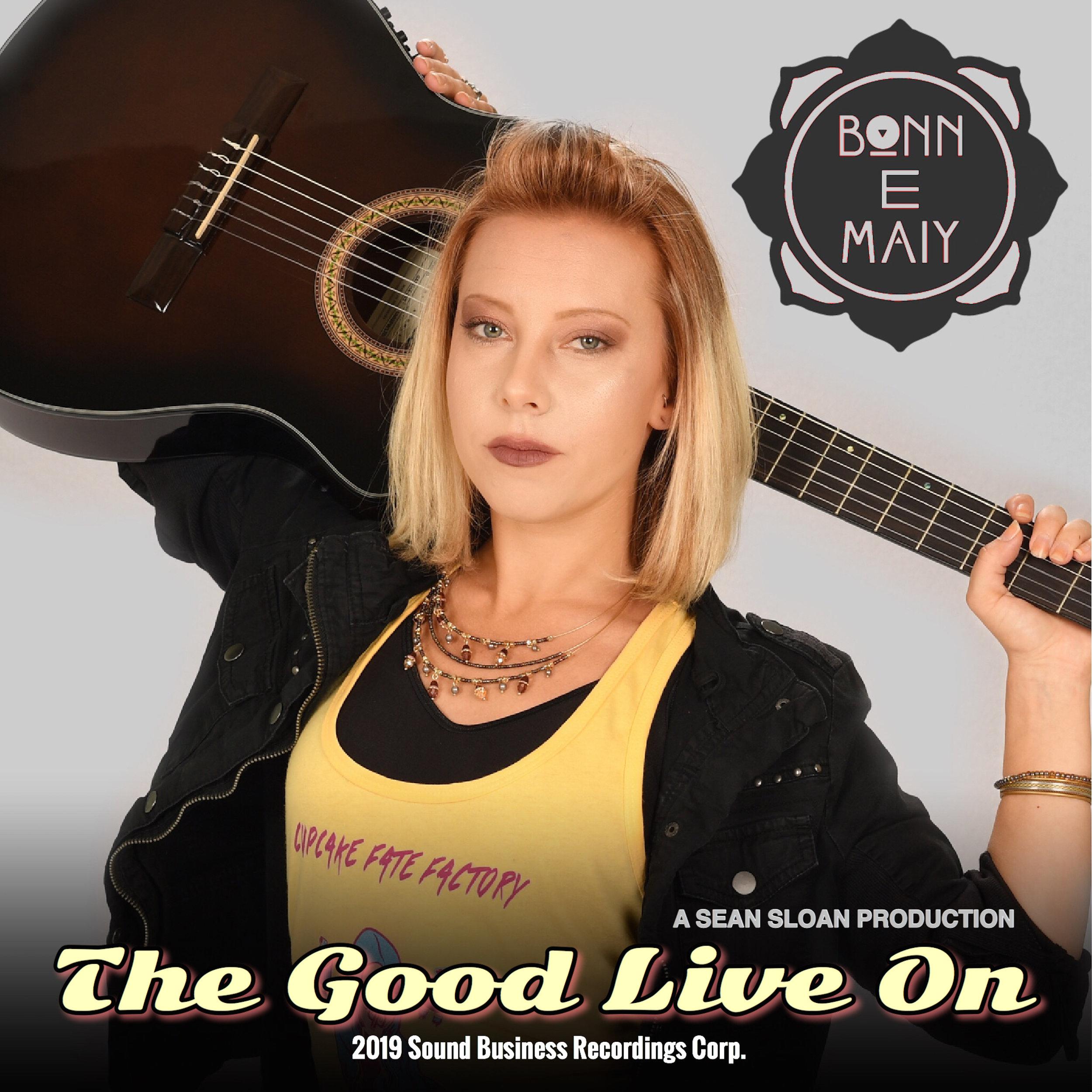 BEM - The Good Live On - Main Thumbnail.JPG