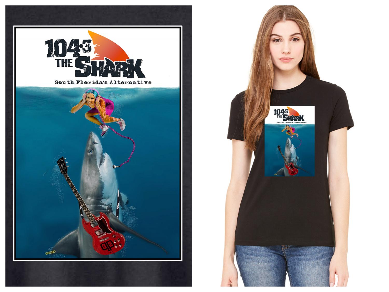 Collage Shark.jpg
