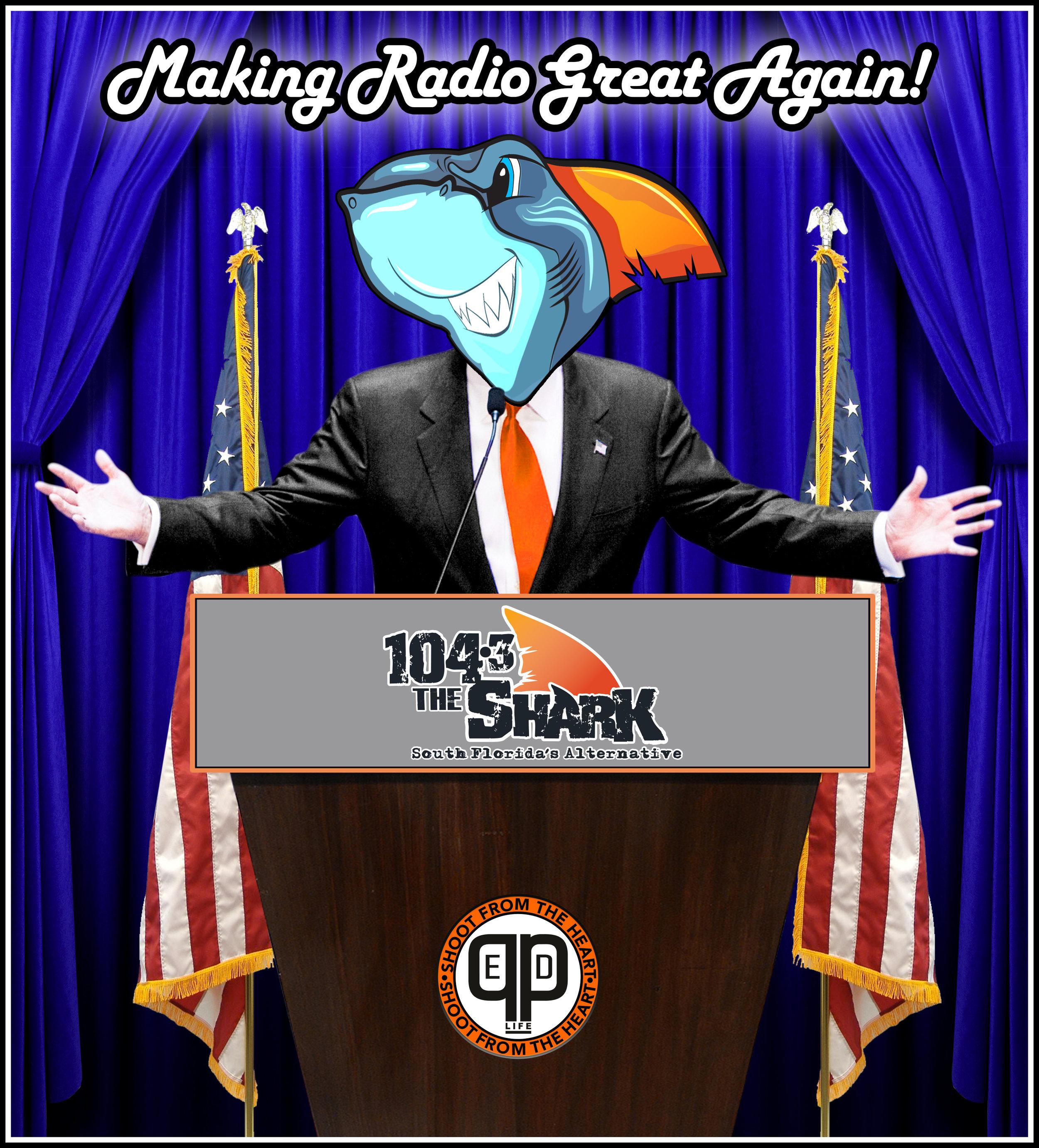 TheShark.jpg