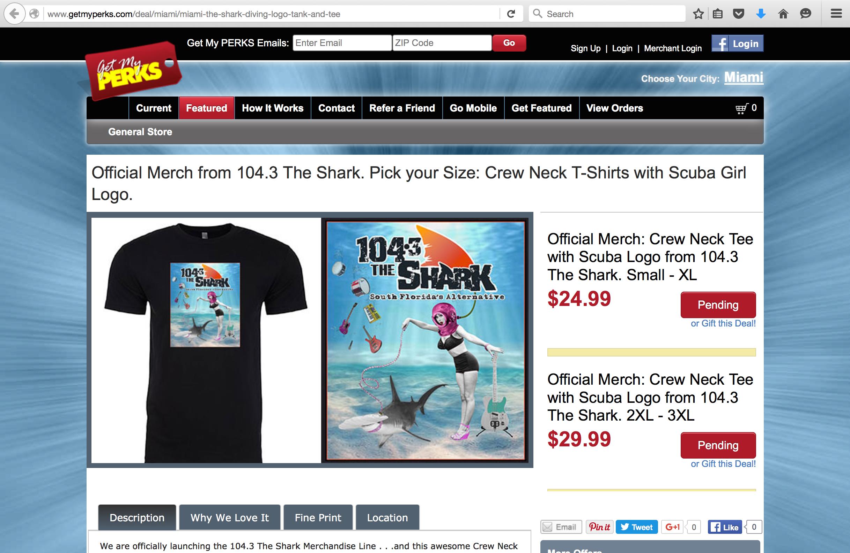 My Perks - Shark Design 2.png