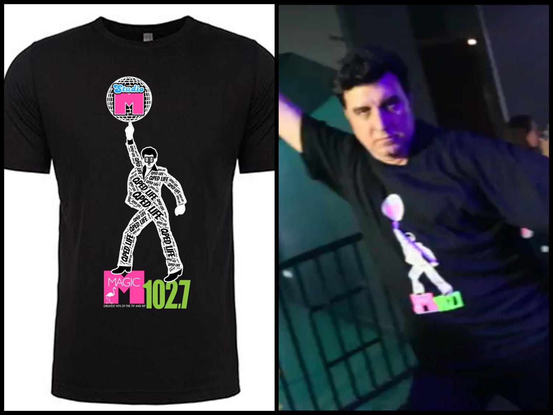 Studio M Travolta shirt.jpg