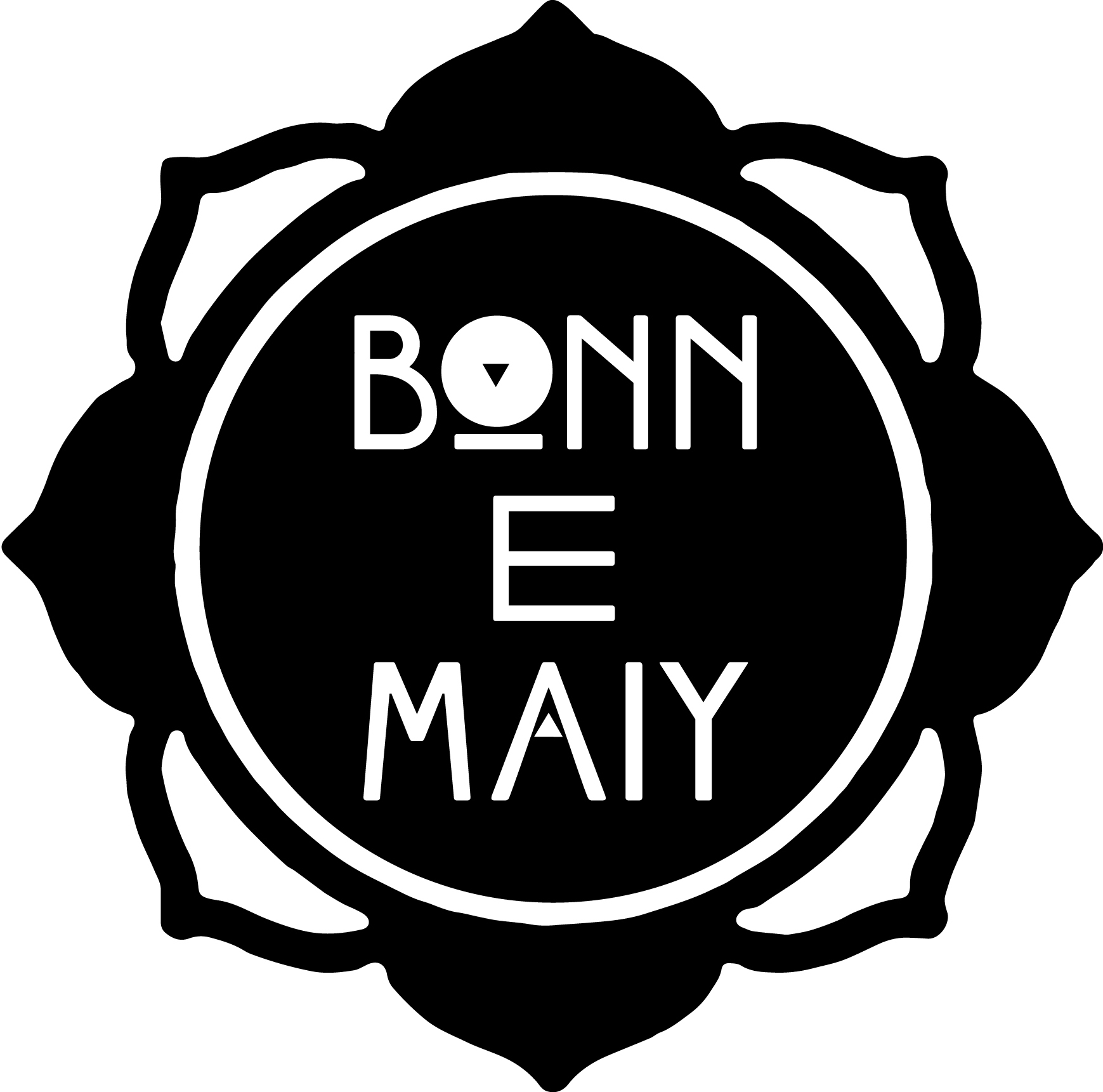 BONN-E-MAIY-Logo-SQUARE-on White.jpg