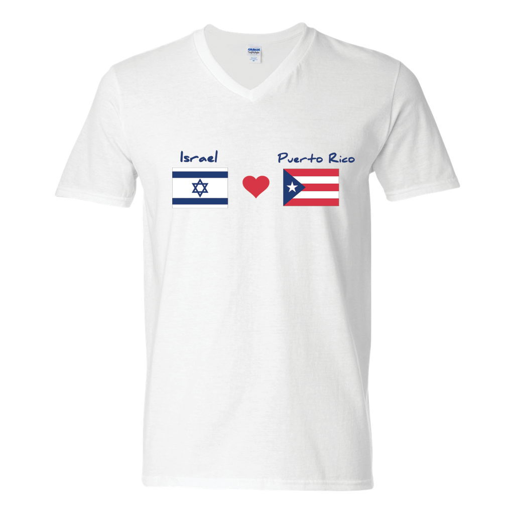 PROOF - IsraelPR tee 3.png