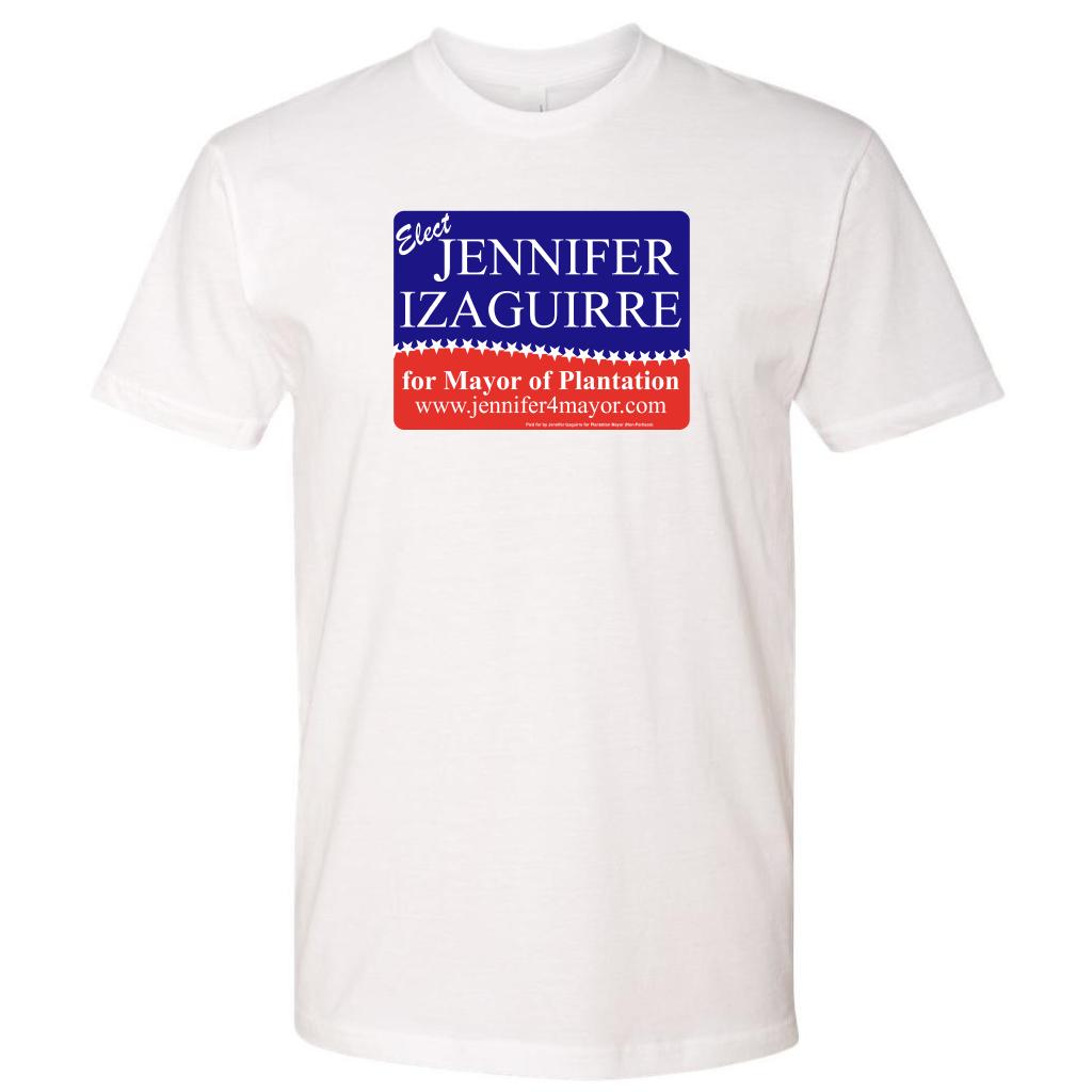 PROOF---Jennifer4Mayor-tee.png