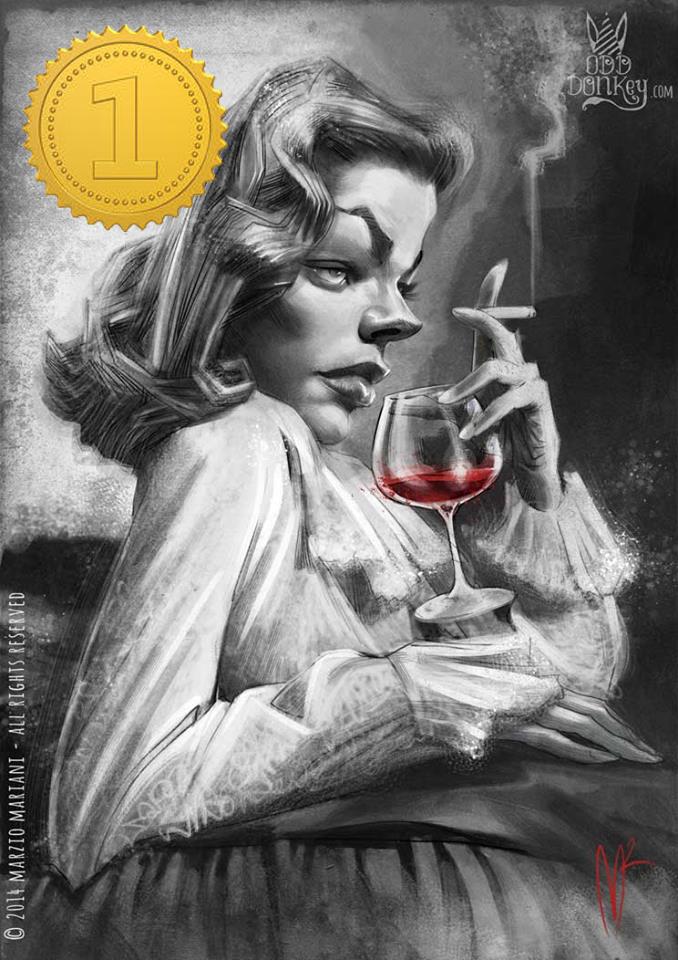 Lauren-Bacall-first-prize.jpg