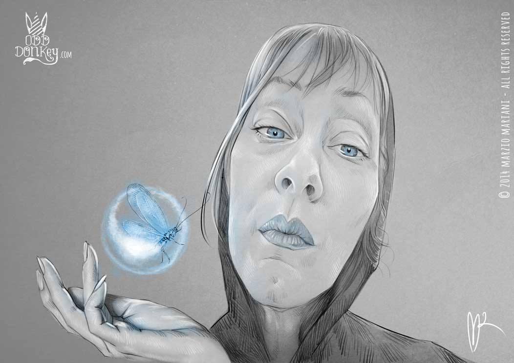 Suzanne Vega.jpg
