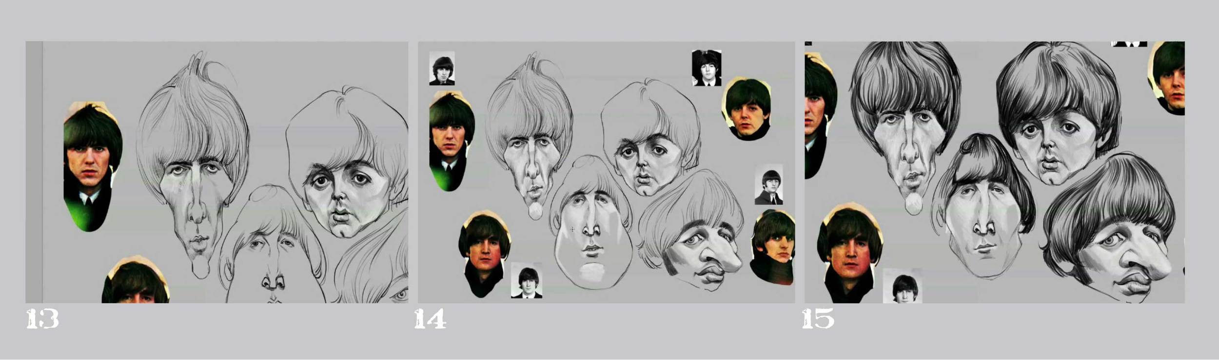 Beatles-Tut-05.jpg