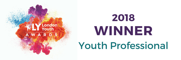 YouthProf_winner.png