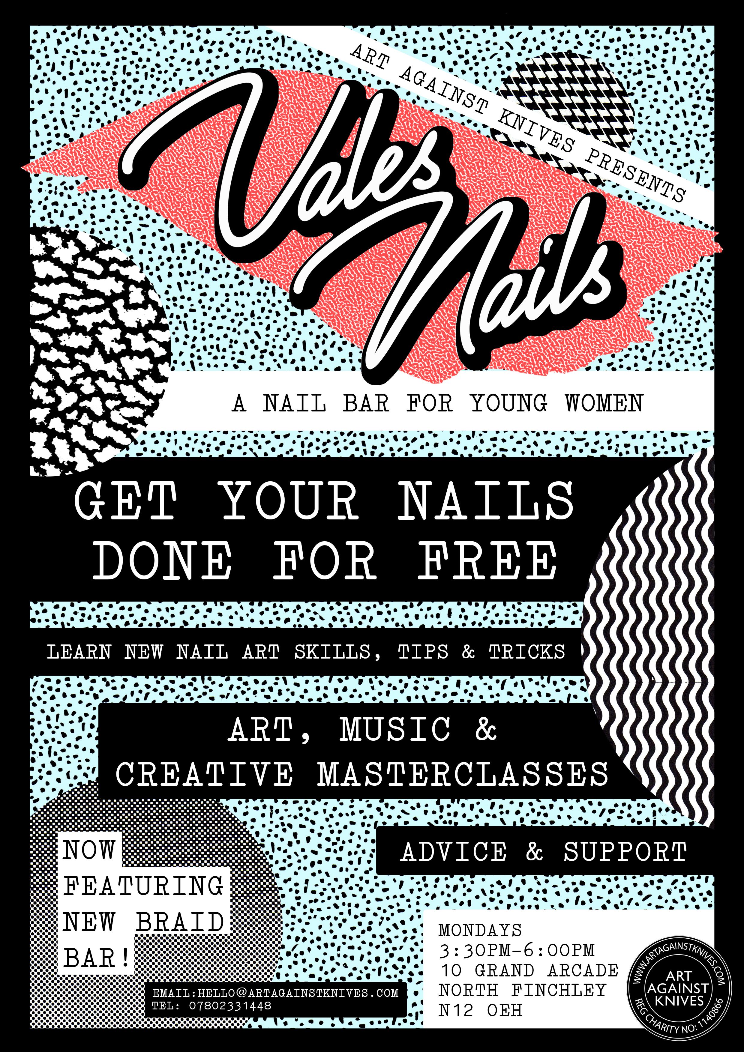 Vales Nails Flyer.jpg