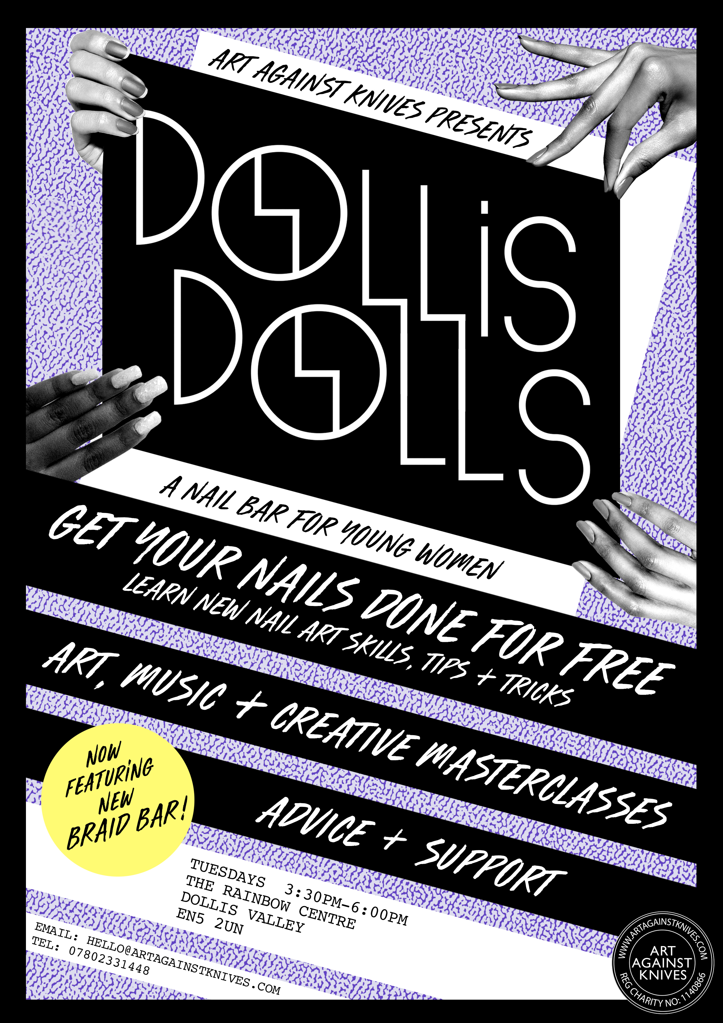 Dollis Dolls flyer.jpg