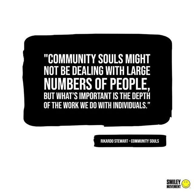 @communitysouls x @smiley_movement   🙂⚡️🔌♻️🌐   #socent #socialenterprise #socialbusiness #cleaning #cleanthinking #sustainability #socialgood #CSR