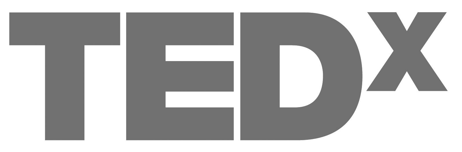TEDx_logo1b.jpg