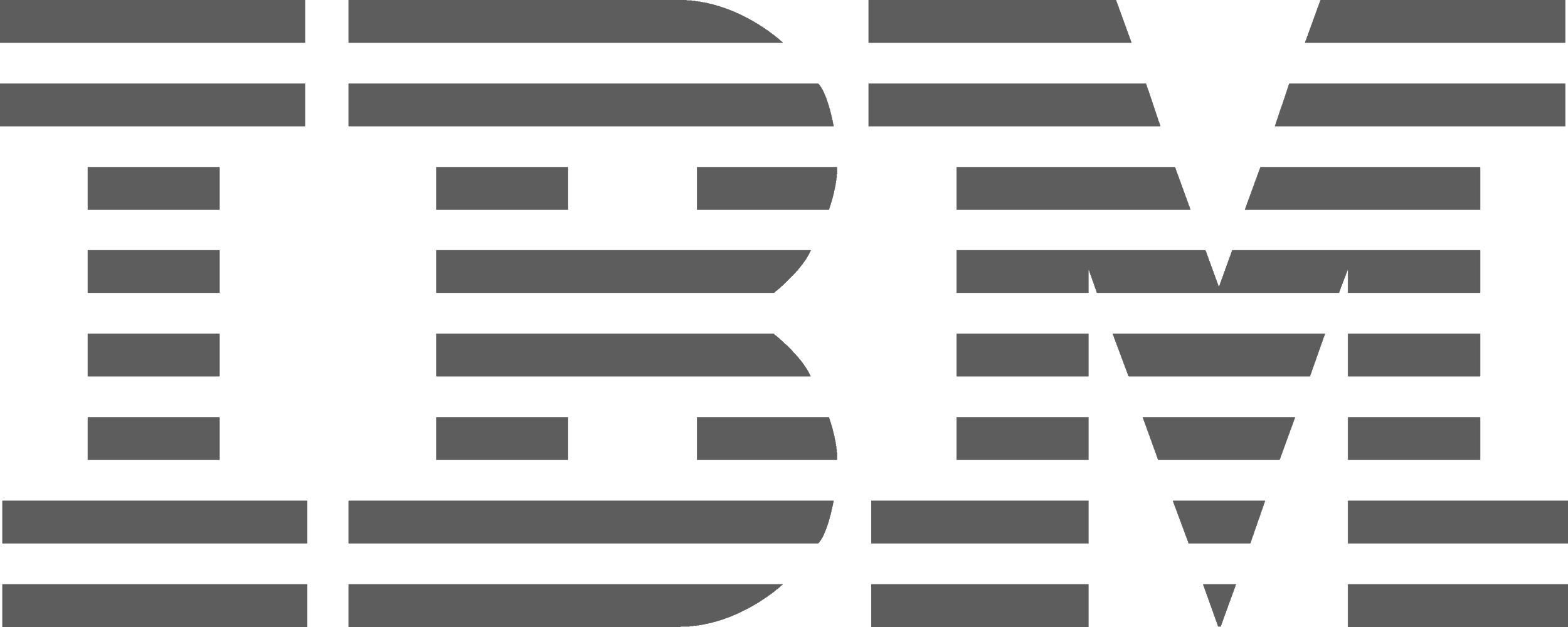 8b5fdd11.IBM_Logo_Dark.png