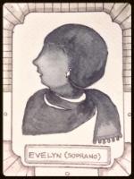 evelyn icon.jpg