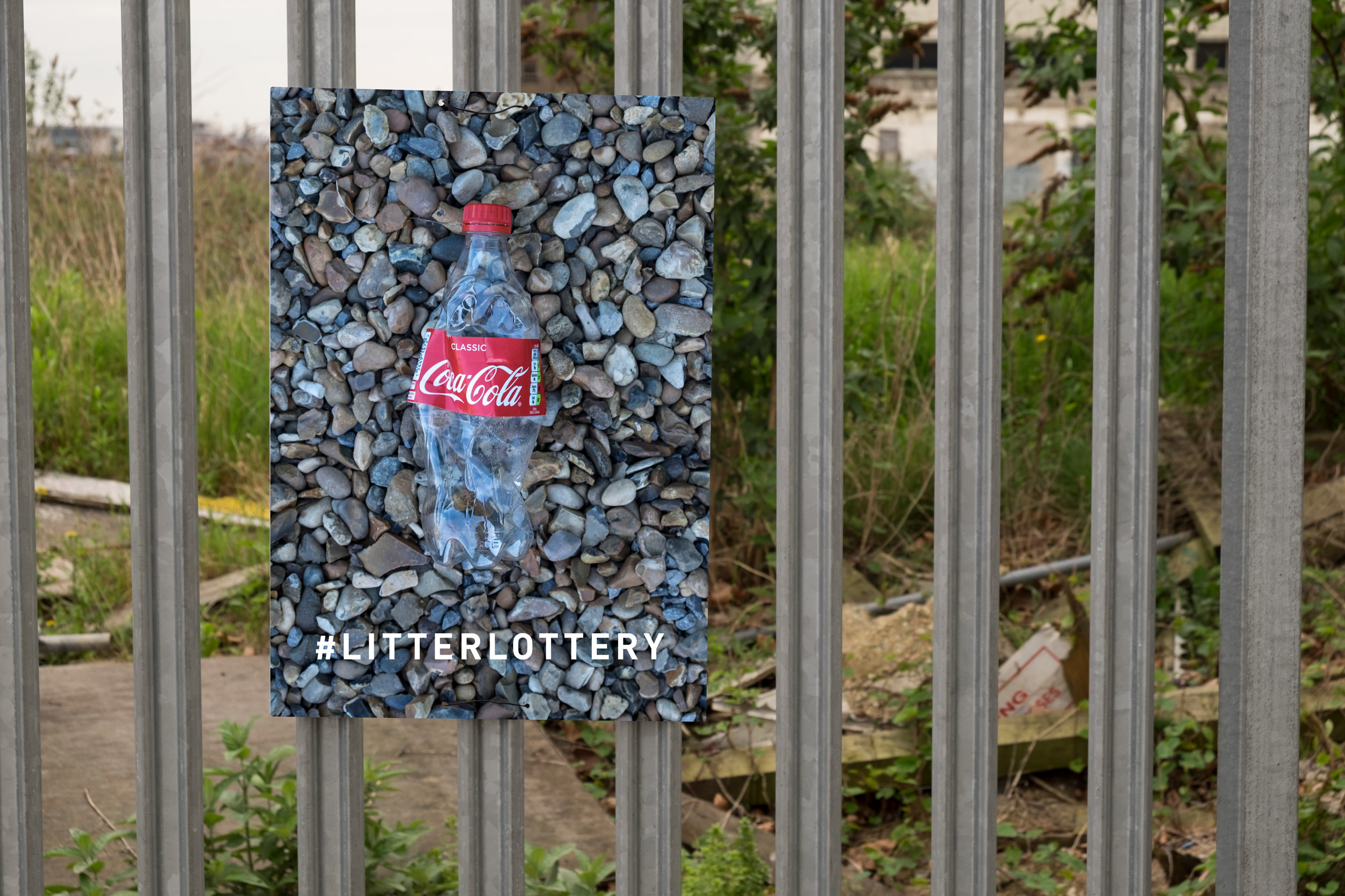 small_coke_bottle.jpg