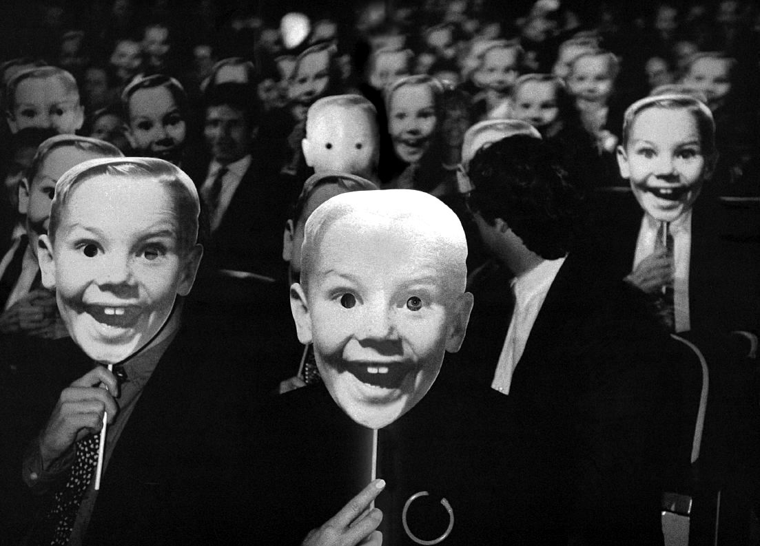 Cinema Masks_276.JPG