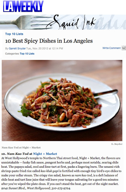 best spicy dishes.jpeg
