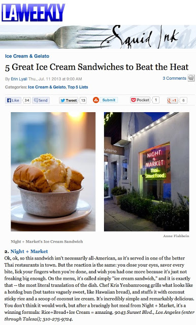 laweeklyicecreamsandwich.jpeg