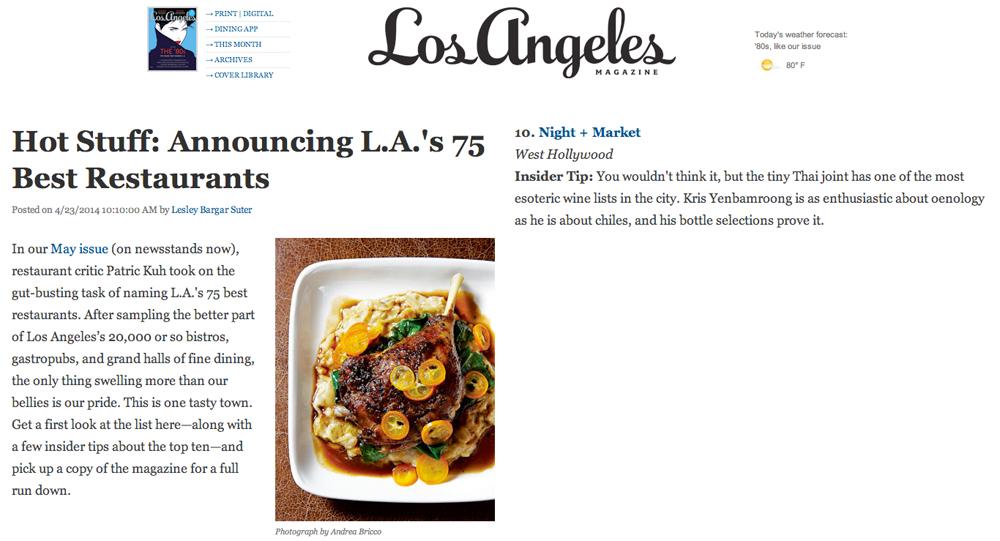 LA-Magazine_75_best.jpg