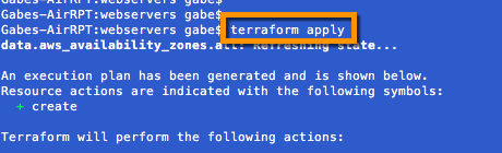 terraform_apply.png