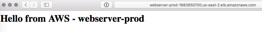 webserver_prod.png