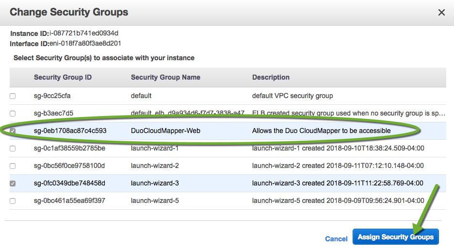 securitygroupcloudmapperwebassign.png