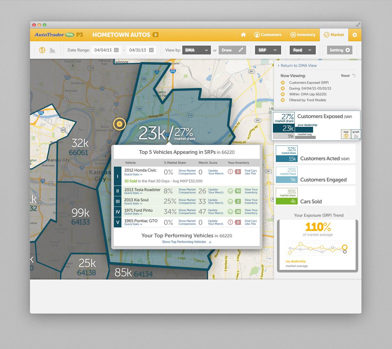 20130627_atc_p3_desktop_market_zip.jpg