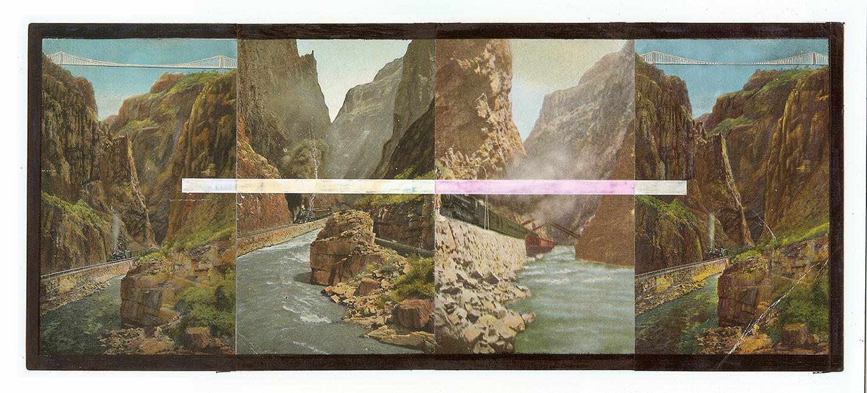 Royal Gorge 205